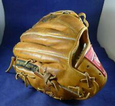 Rawlings PRO1000-3T HOH Heart of the Hide Baseball Glove