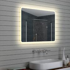 Badezimmer Wandspiegel günstig kaufen | eBay