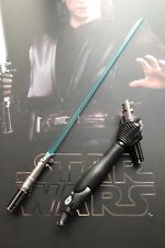 Hot Toys mms437 Revenge Of The Sith ANAKIN SKYWALKER 1/6 LIGHTSABER W/ Arm