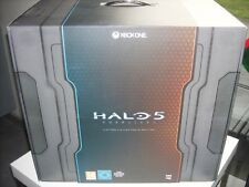 Edition Collector Halo 5 Guardians