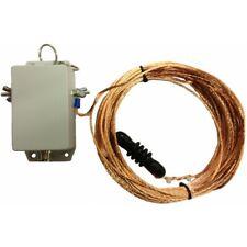Lwhf - 80 80 - 6 M Multi-Band long fil amateur antenne Ham Antenne Cuivre survolteurs