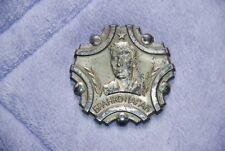 Branko-Parac-Yugoslavia-n ational-hero-medal-plaque- Wwii-Partisan-Serbia-medal