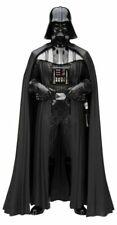 Star Wars Empire Back Darth Vader Cloud City KOTOBUKIYA 1/10 Figure CH Aq2544