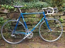 Überspannungsschutz 14 Gängen im Vintage-der Fahrräder