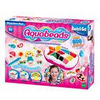 Aquabeads 79308 Starter-set