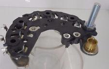 Gleichrichter Diodenplatte Renault Espace IV 2.2 dCi 155A Wassergekühlt Valeo !!