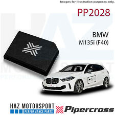 Pipercross Performance Panel Air Filter For BMW 1 Series M135i F40 2019- PP2028