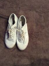 girls roxy trainers size 5