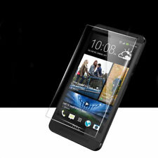 Anti-Explosion Scratchproof Tempered Glass Screen Film Protector For HTC One M7