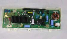 LG Washer Control Board Part Number EBR77688002