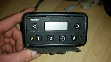 Webasto thermo BBW 46 - W126 C126 and fits more.