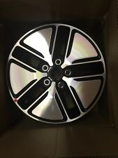 BRAND NEW 11 12 13 KIA OPTIMA HYBRID WHEEL 16 INCH 5 SPOKE FACTORY OEM 75654
