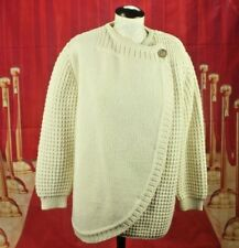 56e474001 L XL Regular Size Vintage Sweaters for Women