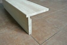 oak stairs cladding - system3 - TOP QUALITY