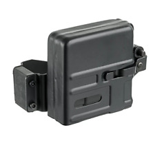 """New listing Airsoft """"Redi-mag"""" Ready Magazine Coupler"""