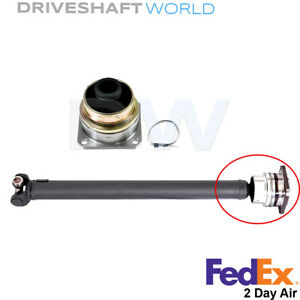 Brand New 2006-2010 Hummer H3 Front  CV Joint Driveshaft Replacement Kit