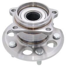 For Toyota Rav 4 Mk2 2000-2005 Rear Left or Right Hub Wheel Bearing Kit