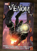 Venom By Rick Remender Complete Collection Volume 2 Never Read tpb Marvel OOP RS