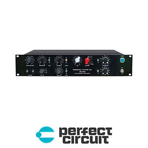Thermionic Culture The Kite Stereo (Unbalanced) EQUALIZER NEW PERFECT CIRCUIT