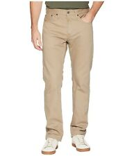 """LEVI'S Men's '559 RELAXED' Timberwolf STRAIGHT FIT JEANS BIG & TALL - 48"""" X 30"""""""