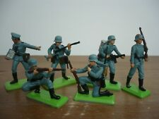 Britains Soldiers Set for sale   eBay