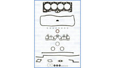 Cylinder Head Gasket Set TOYOTA TERCEL 1.3 75 2A-U (1979-1984)