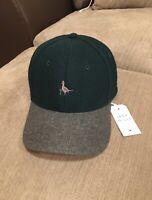 Jack Wills Men's Hat / Baseball Cap. Mens Gifts Birthday Present Designer Brand