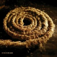 Coil / Nine Inch Nails - Recoiled [CD]