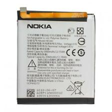 HE340 Battery for Nokia 7 Original Nokia in Package Bulk without Box