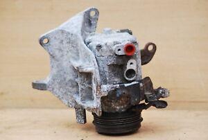 SUBARU OUTBACK LEGACY 2.5 PETROL AUTOMAT 2004 air con compressor pump 4472607940