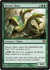 MTG Magic - (R) Journey into Nyx - Heroes' Bane FOIL - NM