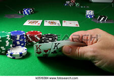 Poker Texas Hold 'Em -LE JEU COMPLET (APPRENDRE A JOUER ET A GAGNER) PC CD ROM