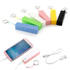 Cargadores, bases y docks USB para teléfonos móviles y PDAs Apple