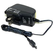 HQRP AC Adapter Charger for JVC GR-D290U GR-D290US GR-D295U GR-D295US GR-D32U