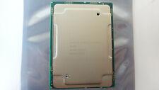 MISSING CAPACITORS - Intel SR3A0 Xeon Platinum 8167M 26-Core 2.0GHz Processor