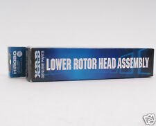 0301-006 Hirobo Lower Rotor Head Assembly Fits: XRB Helicopter New In Box UK