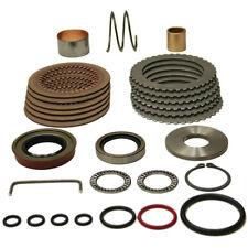 Brinn 70041 Rebuild Kit 71000 & 70010 IMCA