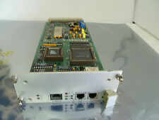 Bio-Logic Systems 0242xx02 10 BaseT Ethernet Port Board
