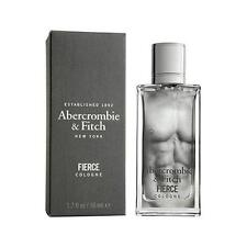 Fierce by Abercrombie & Fitch 1.7oz Men Eau de Cologne