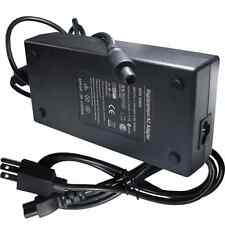 150W AC ADAPTER CHARGER POWER SUPPLY for Dell Inspiron One 2320 Desktop PA-5M10