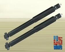Shock Absorter Gas Strut Rear L+R Pair for 2003-2011 Mercury Grand Marquis