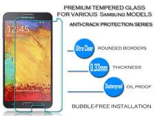 Recambios transparentes Para Samsung Galaxy S para teléfonos móviles Samsung