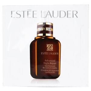 Estee Lauder Advanced Night Repair Synchronized Recovery Complex SAMPLE, .05oz