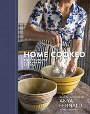 Home Cooked: Essential Recipes for a New Way to Cook (Hardback or Cased Book)