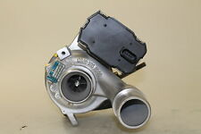 Turbolader Kia Sportage 2.0 CRDi 100 Kw # 54399880107 - ORIGINAL