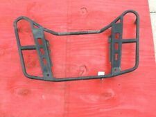 Bombardier Outlander 400 Front Rack Carrier Oem Can-Am (Fits: Bombardier)