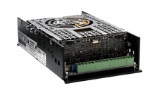 Powersoft DigiMod 500 (PFP133) - Power amp module