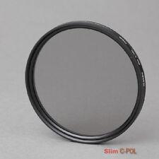 Haida 46/49/52/55/58/62/67/72/77/82mm Slim C-POL CPL Circular Polarizing Filter
