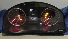 VW Golf Plus Tacho 1.4 TSI - 5M0920860A - 117031KM