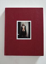 Carlo Mollino - Polaroids